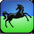 Lloyds TSB Icon