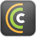 Chime In Icon