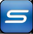 Yahoo Sportacular Icon