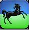 Lloyds TSB Icon 59x60 png