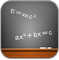 Calculator v2 Icon