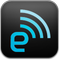 Engadget v2 Icon