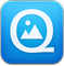 QuickPic Icon 59x60 png