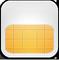 Sim Toolkit Icon 59x60 png