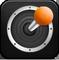 Spark360 Icon