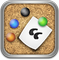 Tapatalk Icon 59x60 png