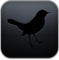 TweetDeck v2 Icon