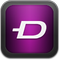 Zedge v2 Icon