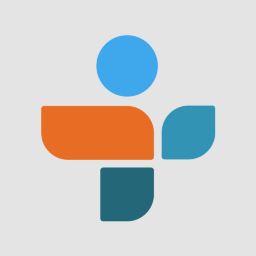 Tunein Radio Icon Flat Icons Add On 1 Softicons Com
