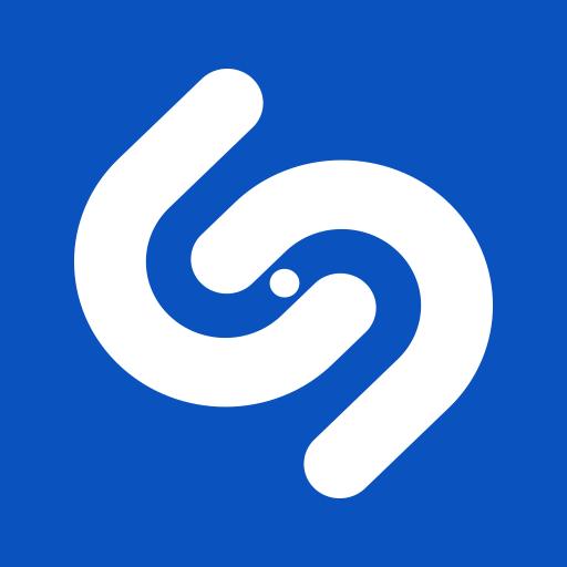 Shazam Icon Flat Icons Add On 1 Softicons Com