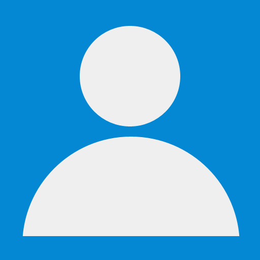 Contacts Icon 512x512 png
