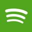 Spotify Icon 64x64 png