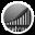 SetCPU Icon 32x32 png