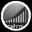 SetCPU Icon 64x64 png