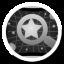 SkyMap Icon 64x64 png