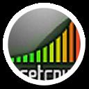 SetCPU Icon