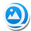 QuickPic Icon 64x64 png
