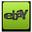 Ebay Icon 32x32 png