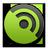 Spotget Icon