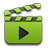 Video Icon 48x48 png