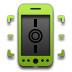 ShootMe Icon 72x72 png