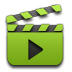 Video Icon 72x72 png