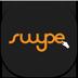 Swype Icon