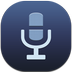 Voice Search Icon 72x72 png