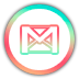 Gmail v2 Icon