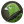 Birdy Icon 24x24 png