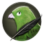 Birdy Icon 64x64 png