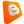Blogspot Icon 24x24 png