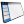 Window Icon 24x24 png