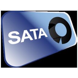 SATA Icon 256x256 png