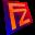 FileZilla Icon 32x32 png