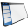 Window Icon 32x32 png