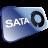 SATA Icon 48x48 png