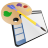 WindowsBlind Icon