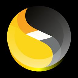 norton internet security unblock application