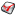 Adobe Acrobat Reader Icon 16x16 png