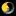 Symantec Icon 16x16 png