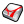 Adobe Acrobat Reader Icon 24x24 png