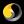 Symantec Icon 24x24 png