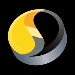 Symantec Icon 256x256 png