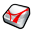 Adobe Acrobat Reader Icon 32x32 png