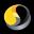 Symantec Icon 32x32 png