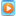 Windows Media Player Icon 16x16 png