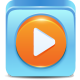 Windows Media Player Icon 80x80 png