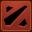 DOTA 2 Icon - Absolute 32 Icons - SoftIcons.com