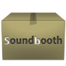 Adobe Soundbooth Icon 96x96 png